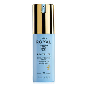 ROYAL Revitalize Extra Hydration Serum