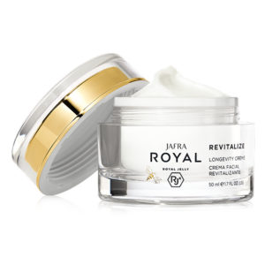 ROYAL Revitalize Longevity Crème