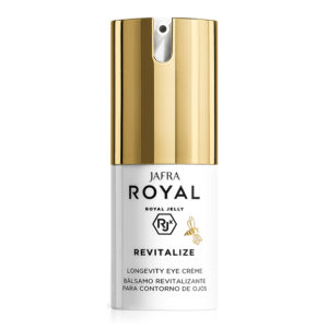 ROYAL Revitalize Longevity Eye Crème