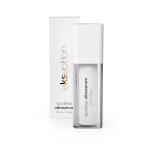 Ekseption Spotless Ultraserum
